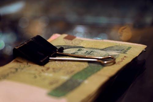 Free stock photo of dollar, Iran, iran_money, iranian