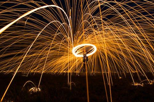 Imagine de stoc gratuită din artă, bliț, celebra, celebrare