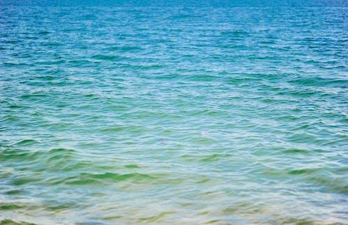 Foto d'estoc gratuïta de aigua, brillant, dia, h2o