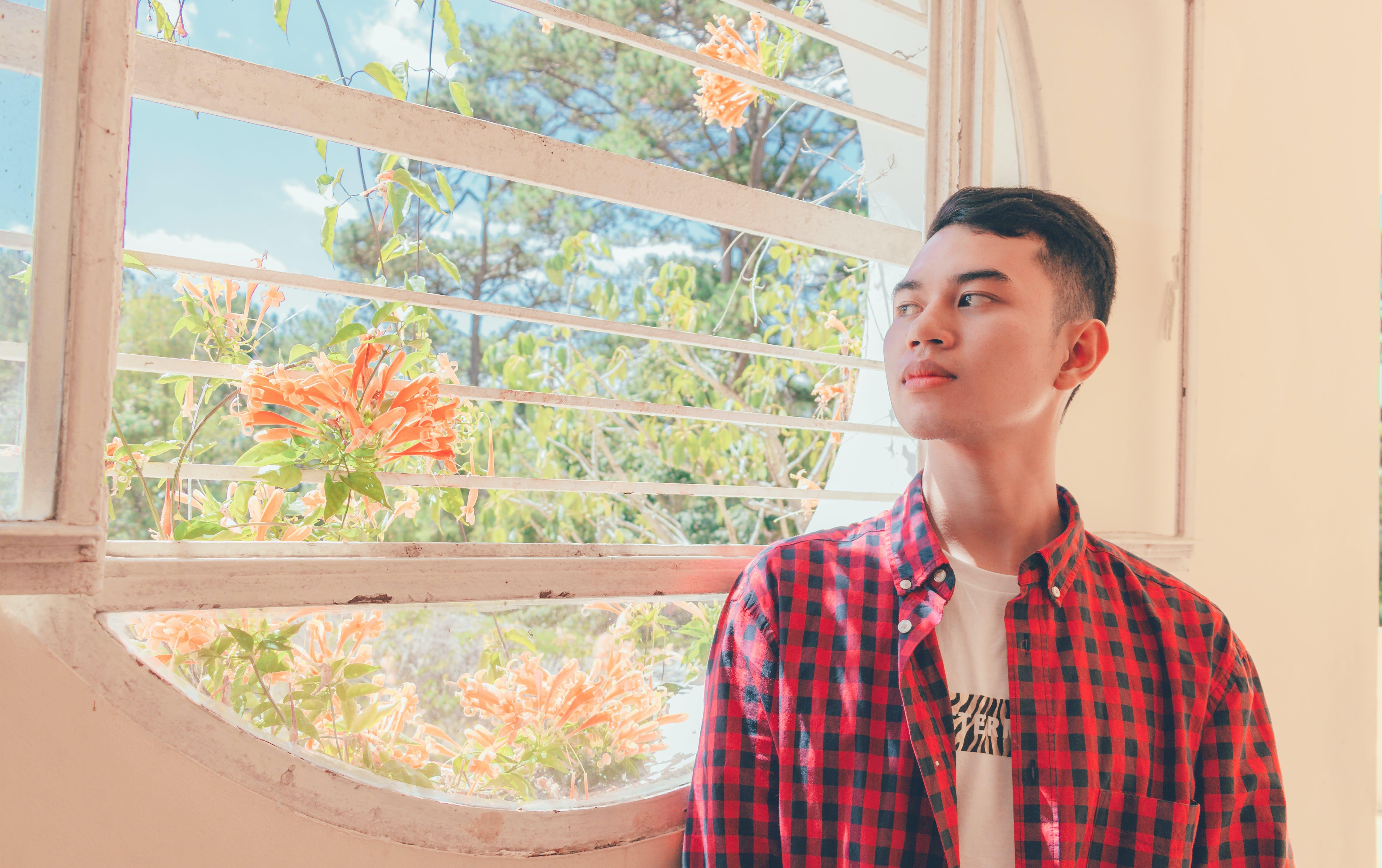 Základová fotografie zdarma na téma asiat, barvy, denní světlo, ležérní