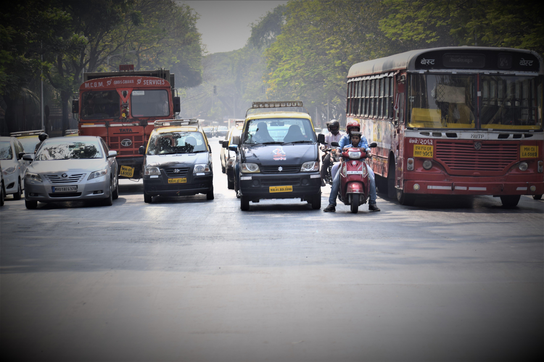 Free stock photo of roads