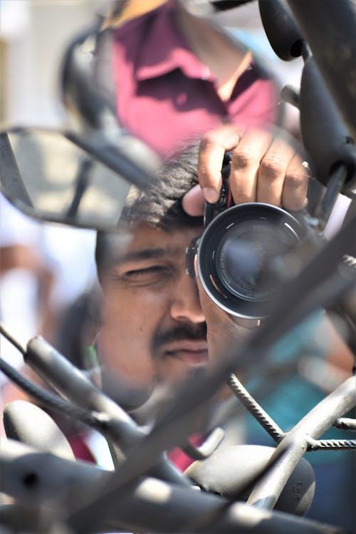 คลังภาพถ่ายฟรี ของ กลางวัน, การถ่ายภาพ, การปรับปรุงตนเอง