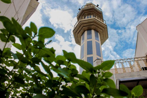 Základová fotografie zdarma na téma arabský, mesquita, náboženství