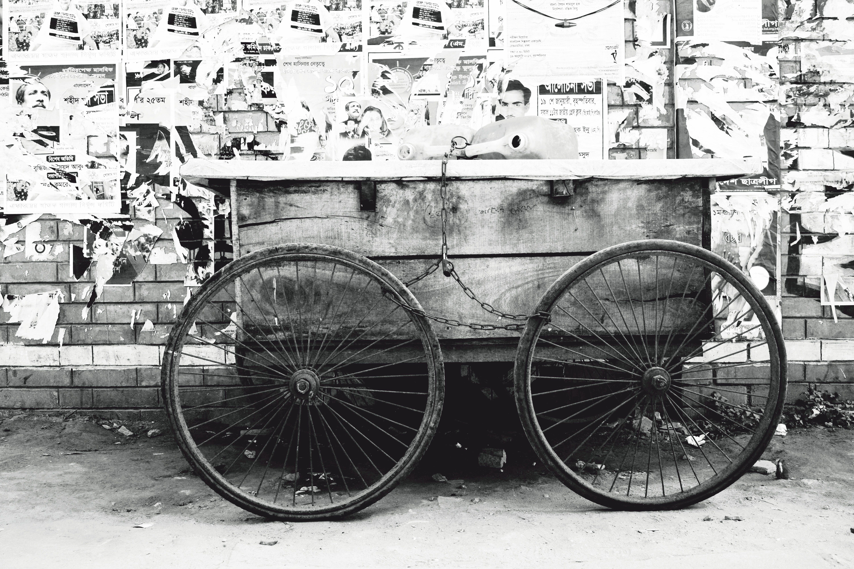 Free stock photo of photography, street photography, bangladesh, Dhaka