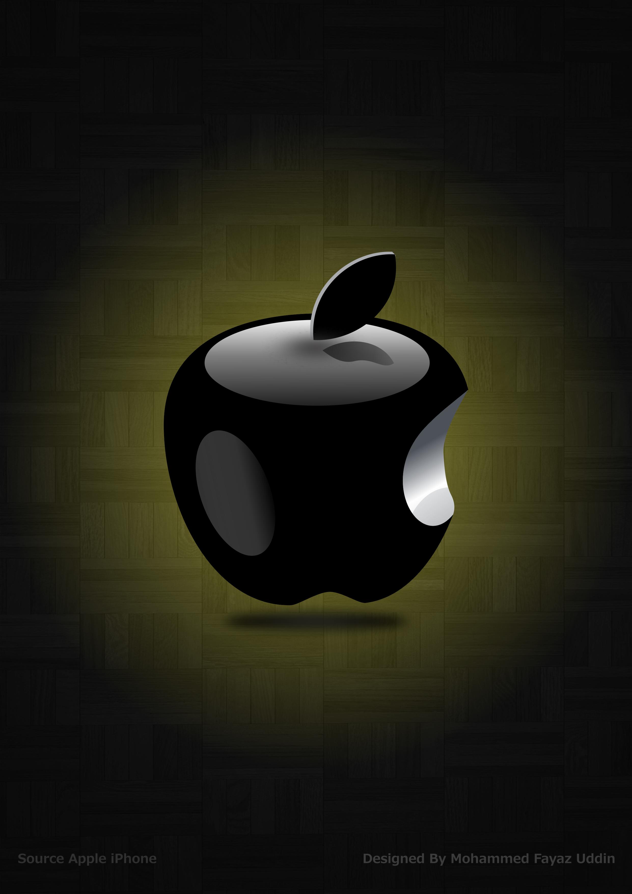 Free Stock Photo Of 3d Graphics 3d Logo 4k Wallpaper