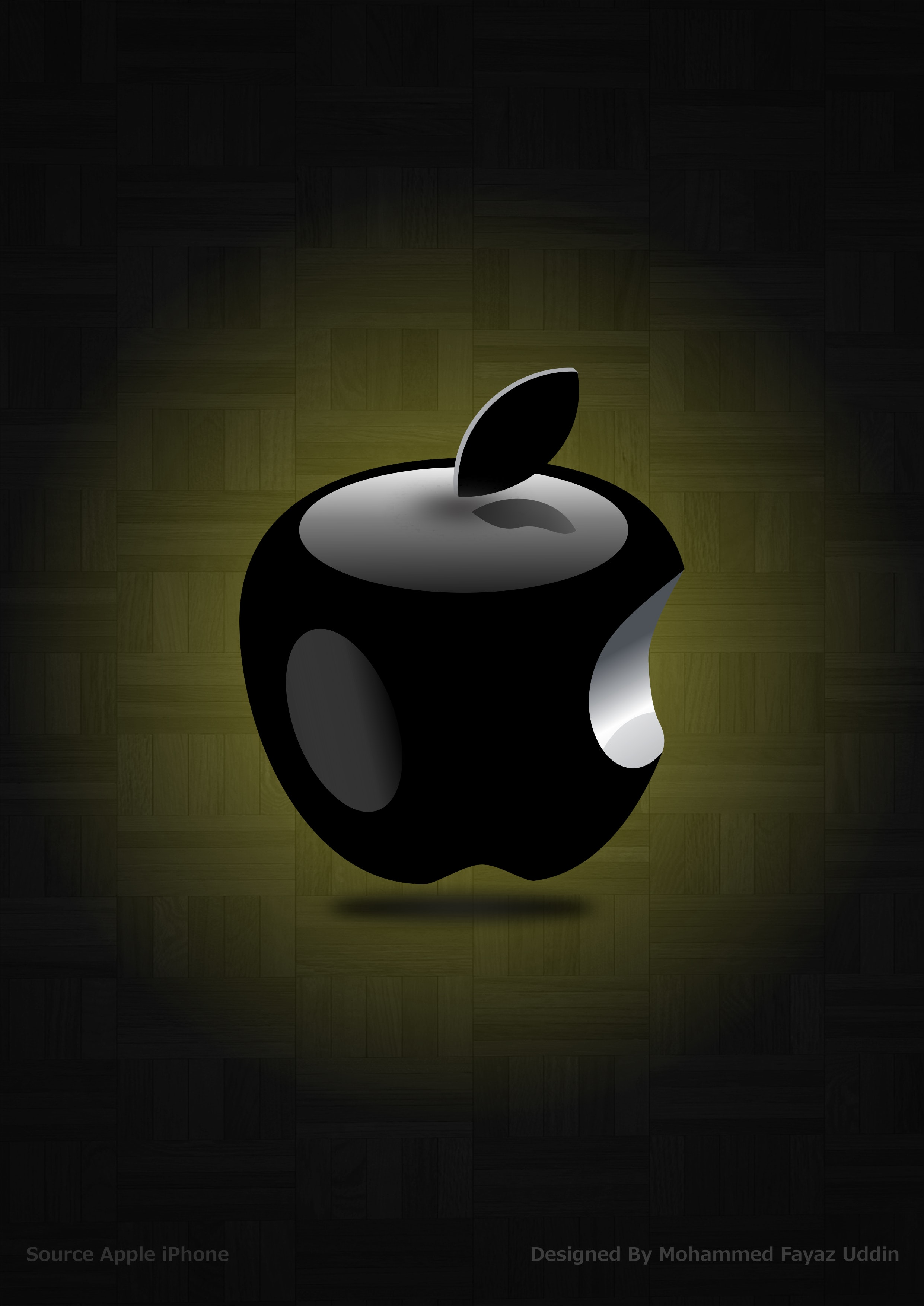 Kostenloses Foto Zum Thema 3d Grafiken 3d Logo 4k Wallpaper