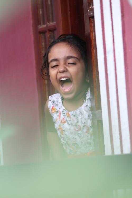 Ảnh lưu trữ miễn phí về #kid #life # con gái