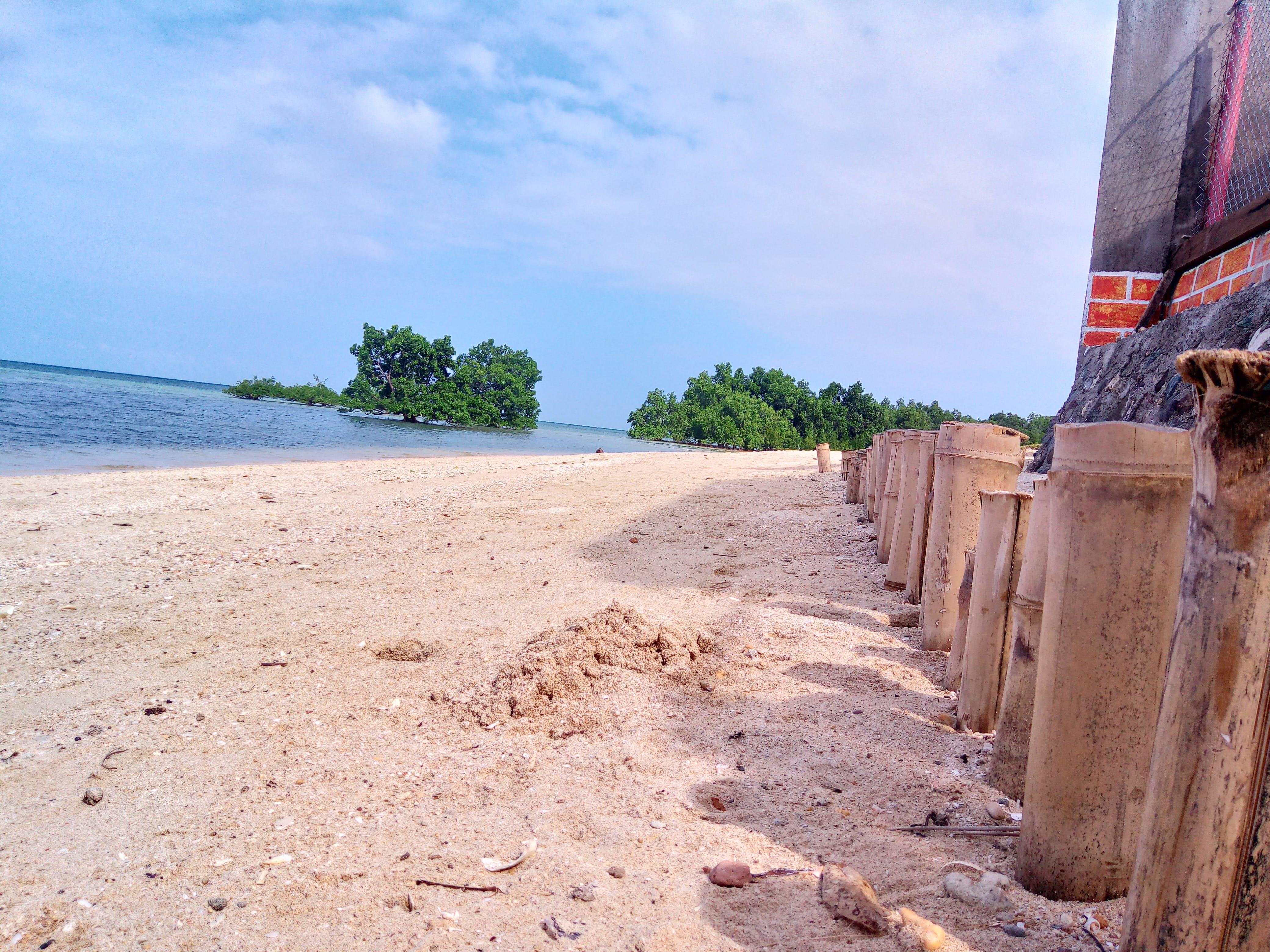 Free stock photo of beach, seashore, seaside, seafront