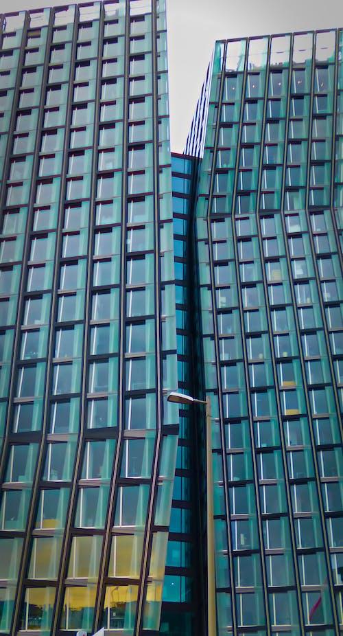 建築の無料の写真素材