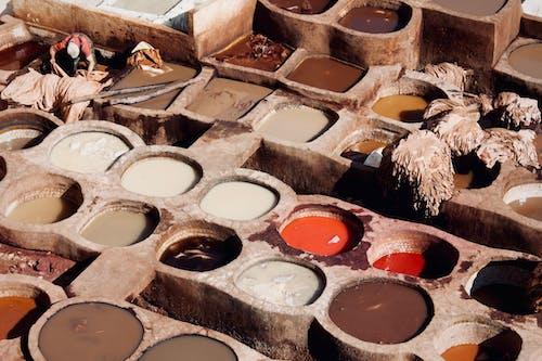 가죽, 공예, 근로자, 문화의 무료 스톡 사진