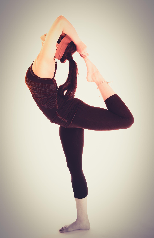 exercise, health, hobby