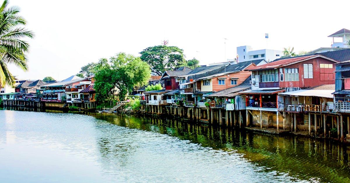 чантабури таиланд фото частности, уже