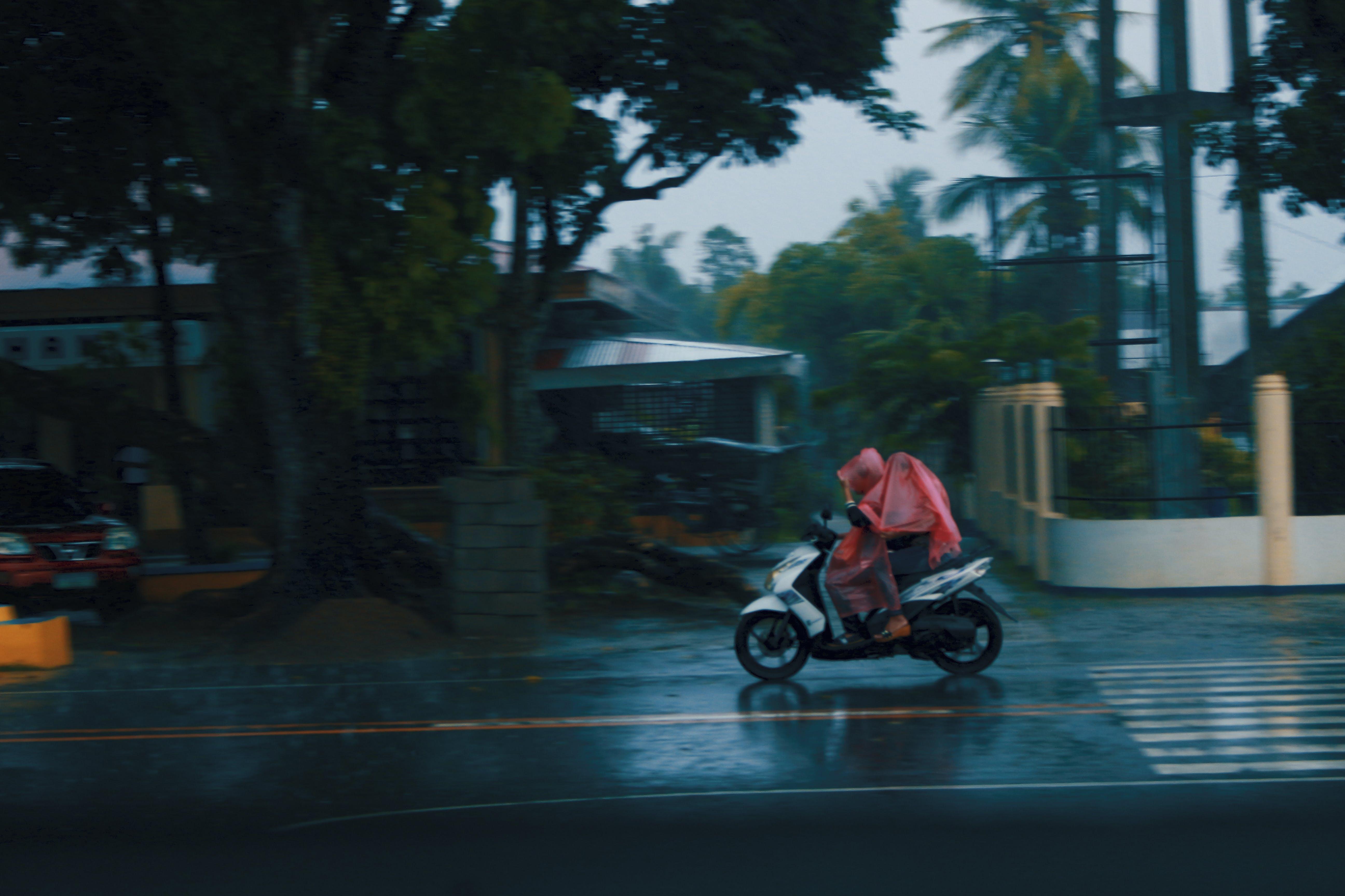 Základová fotografie zdarma na téma déšť, filmové, kapky deště, mokrý