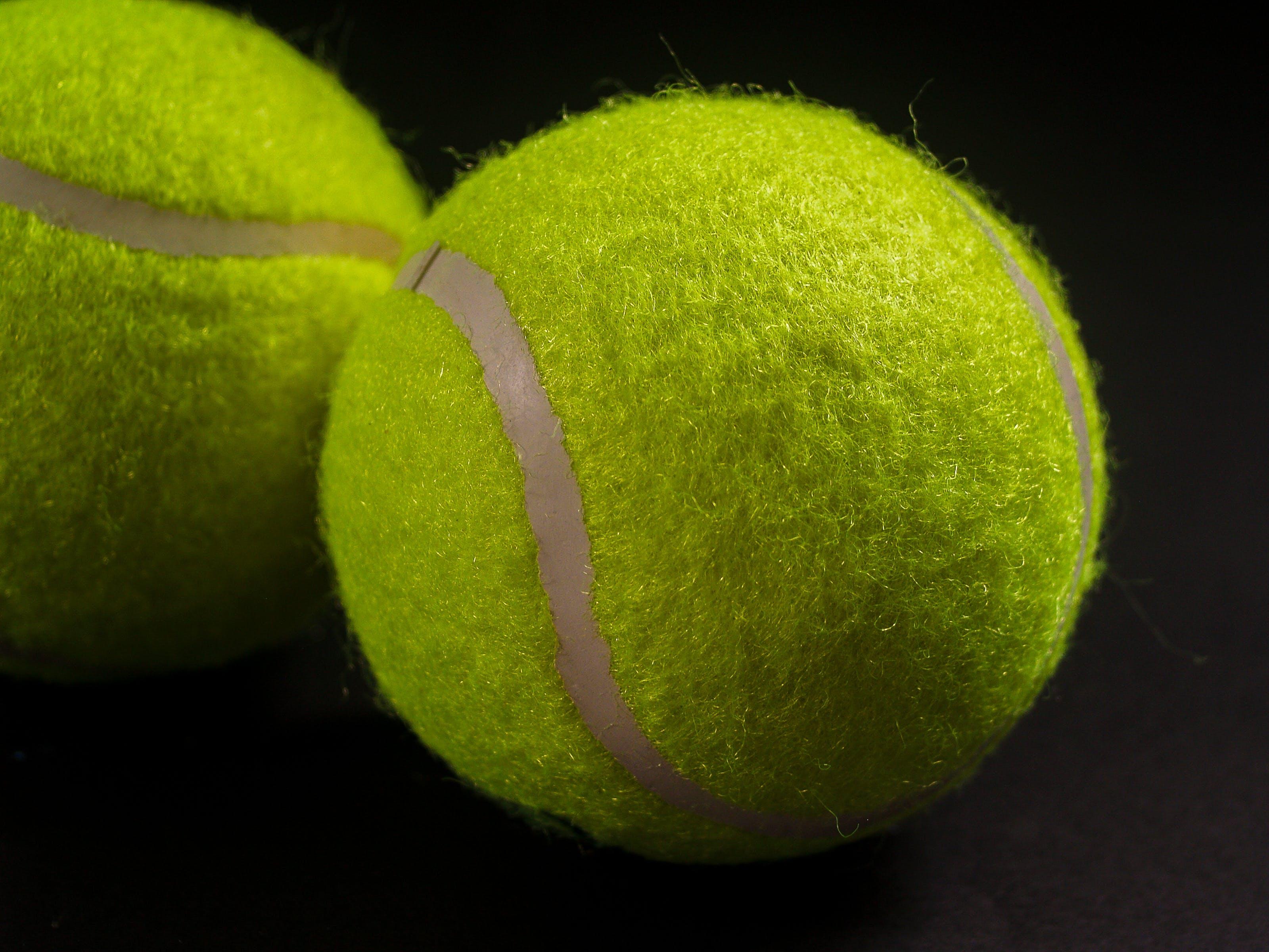 Free stock photo of activity, background, ball, circle