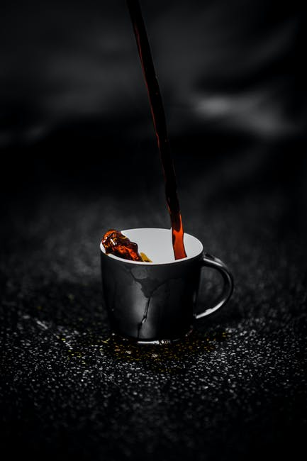 แรงงงใจให้สุดยอดเคล็ดลับการชงกาแฟจากผู้เชี่ยวชาญ! thumbnail