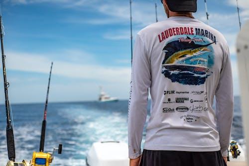 Free stock photo of Fishing Photos