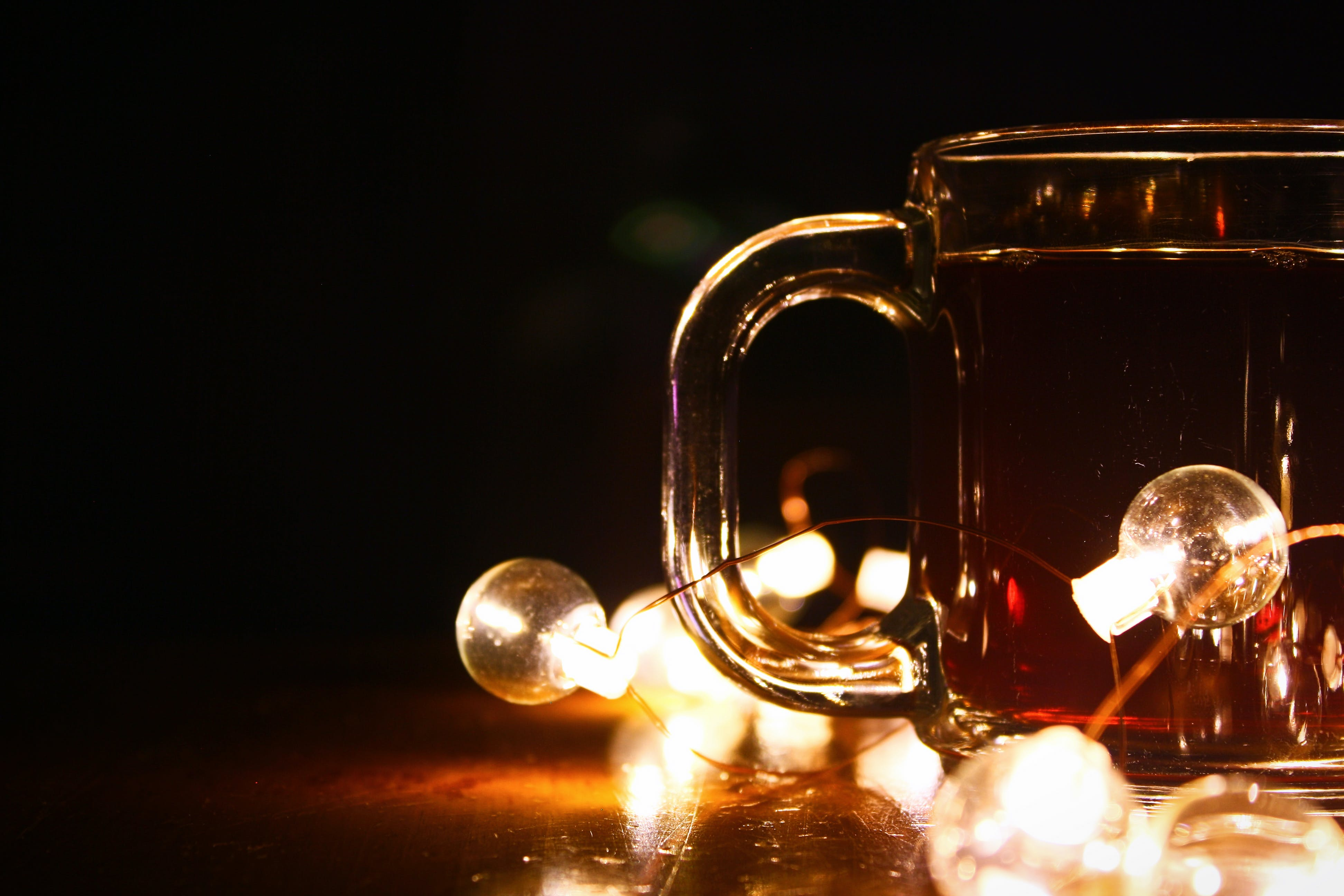 お茶, インドア, カップ, ガラスの無料の写真素材