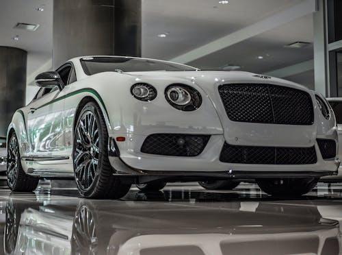 Free stock photo of automotive, bentley, car, car buying
