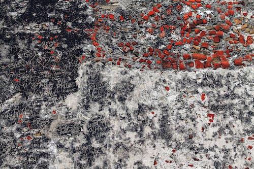 Fotobanka sbezplatnými fotkami na tému graffiti, tehlová stena, tehlová textúra