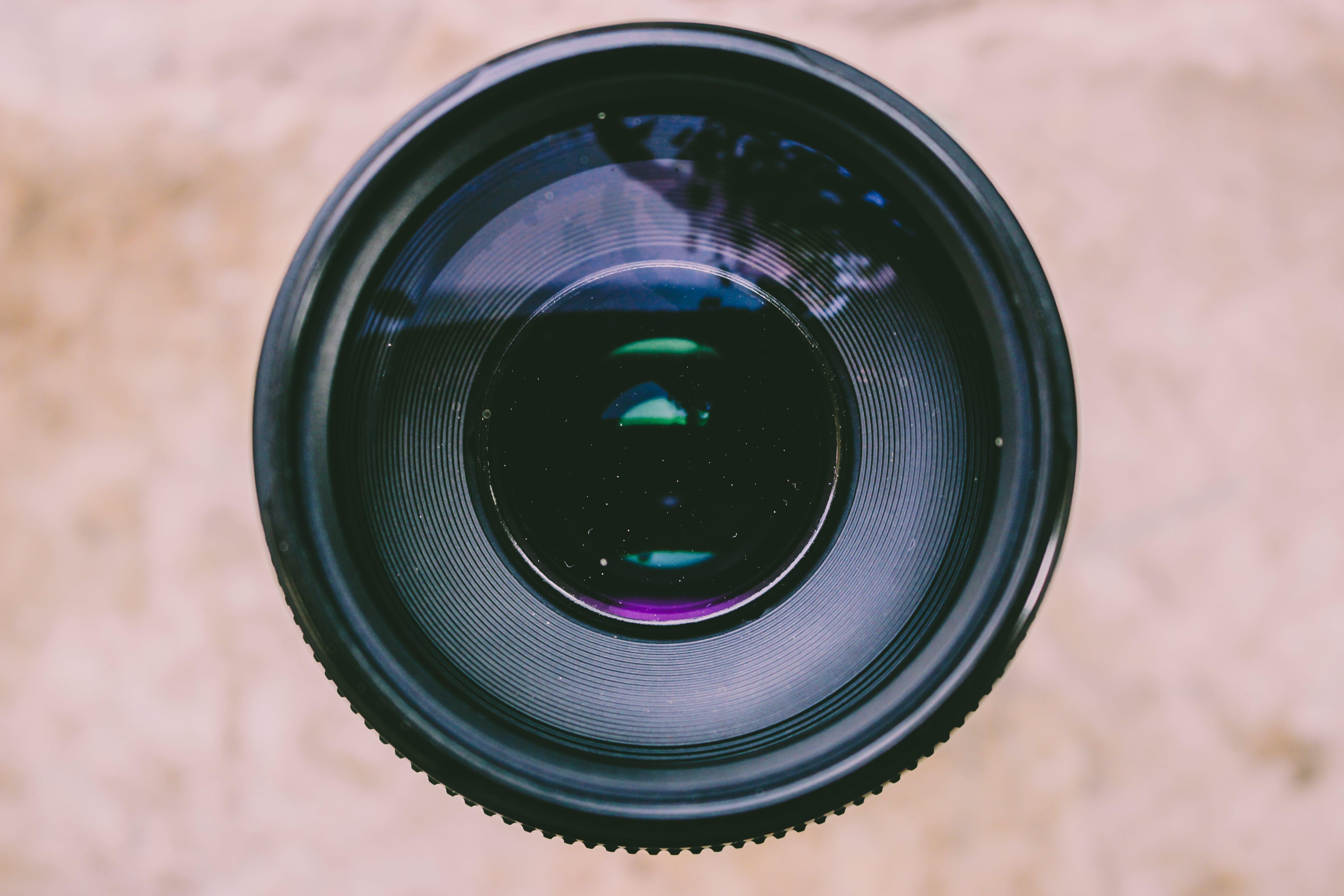 光, 光圈, 光學, 塑膠 的 免費圖庫相片