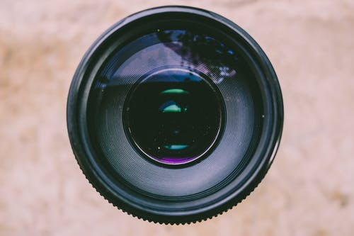 Kostenloses Stock Foto zu ausrüstung, farbe, fokus, fotografie