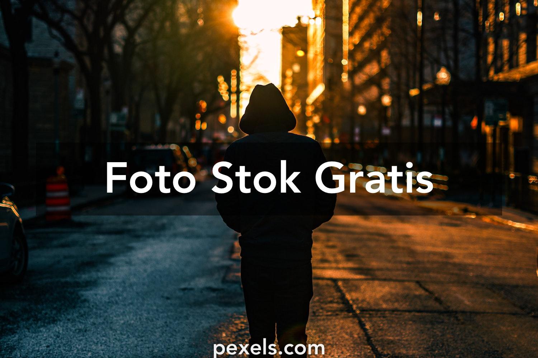 1000 Foto Wallpaper 4k Pexels Foto Stok Gratis