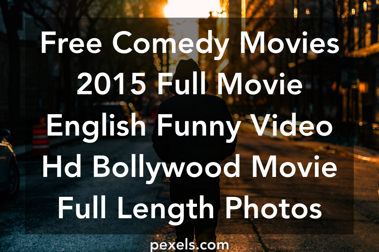 watch free comedy movies online without downloading