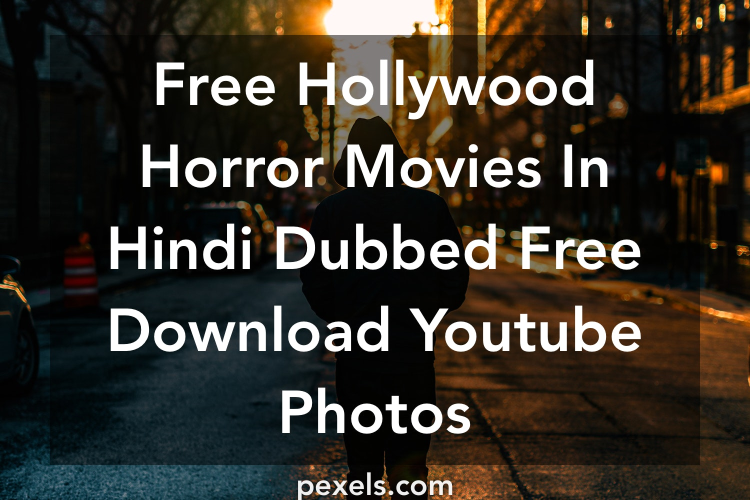 download horror movies hollywood in hindi
