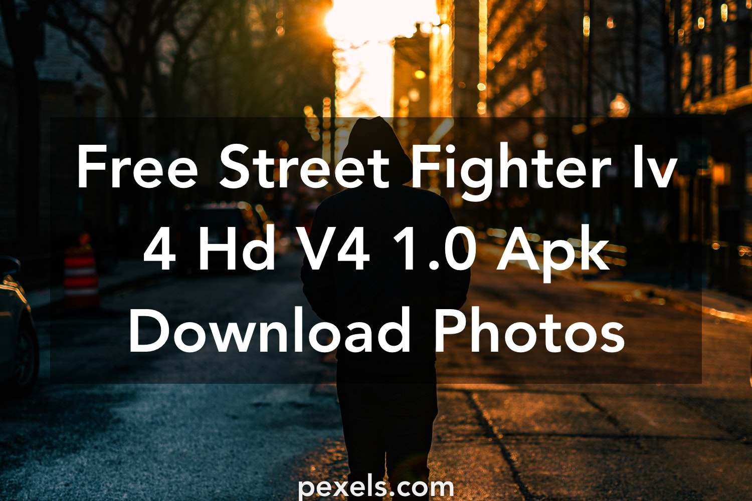 1000+ Amazing Street Fighter Iv 4 Hd V4 1 0 Apk Download