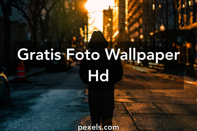 4300 Koleksi Wallpaper Hp Mewah HD Terbaru