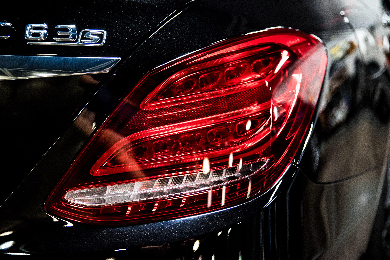 Fotos de stock gratuitas de auto, automotor, automóvil, berlina