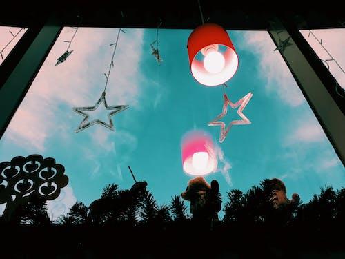 vsco, ライト, 光の無料の写真素材