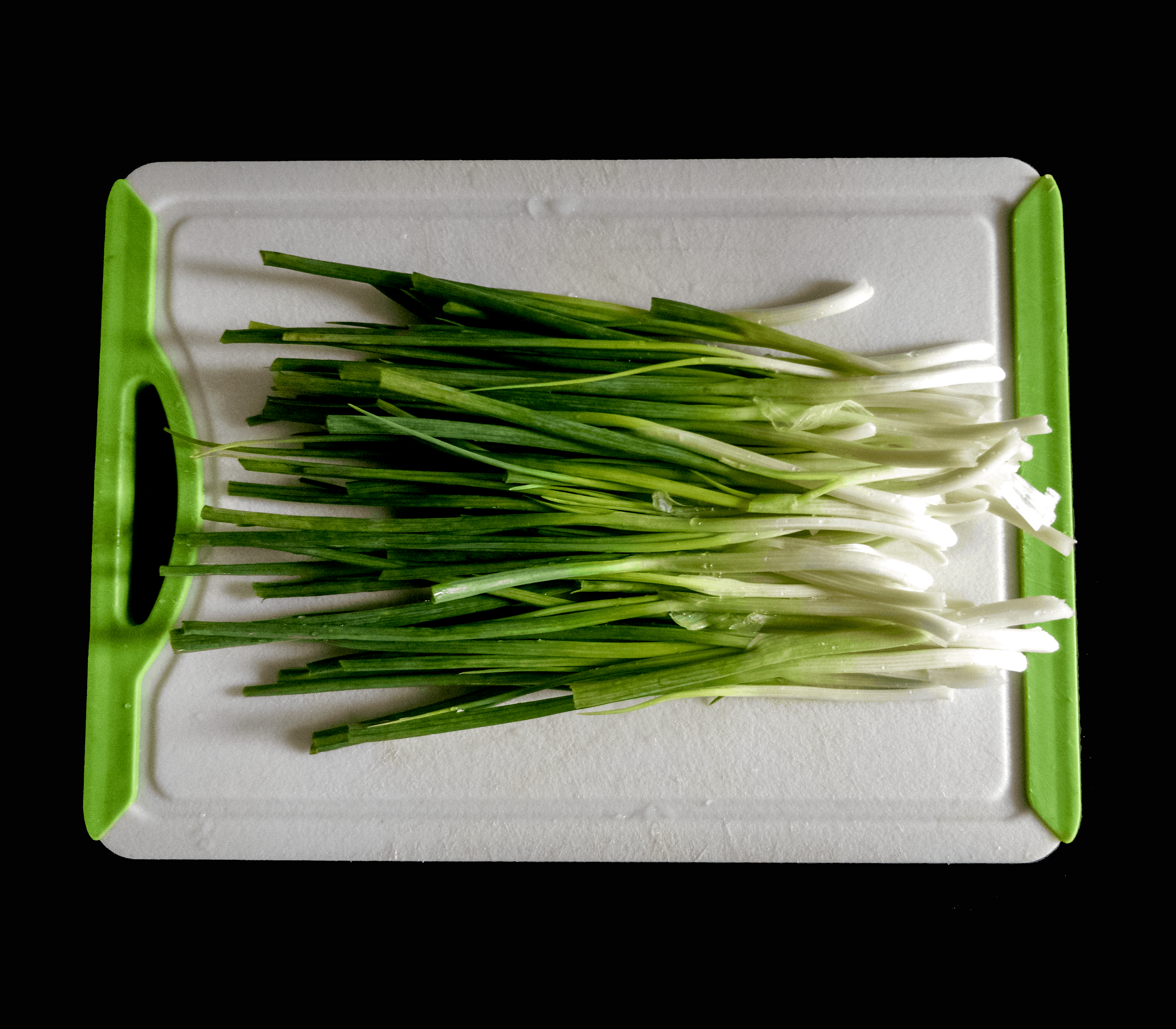 Free stock photo of fresh vegetables, green onions, vegetable