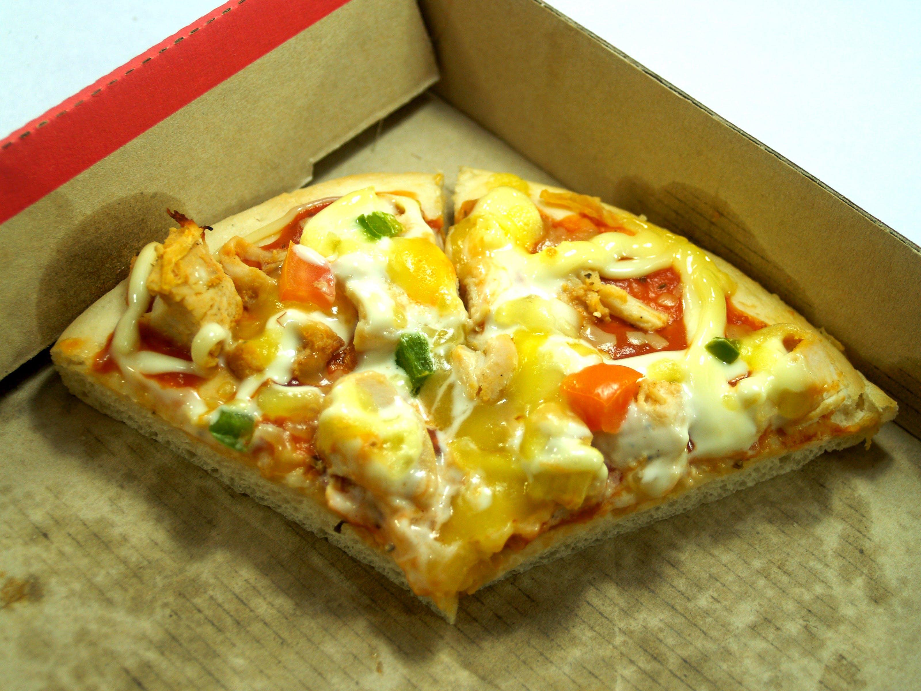 Free stock photo of food, italian, pizza, dinner