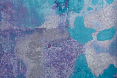 Fotobanka sbezplatnými fotkami na tému abstraktná fotografia, modrá farba, obrázok na pozadí