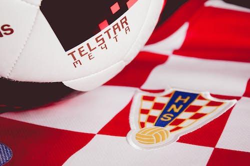 Free stock photo of ball, croatia, cup