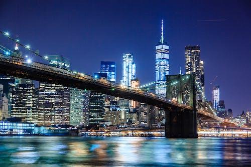 New York City Wallpaper Pexels Free Stock Photos