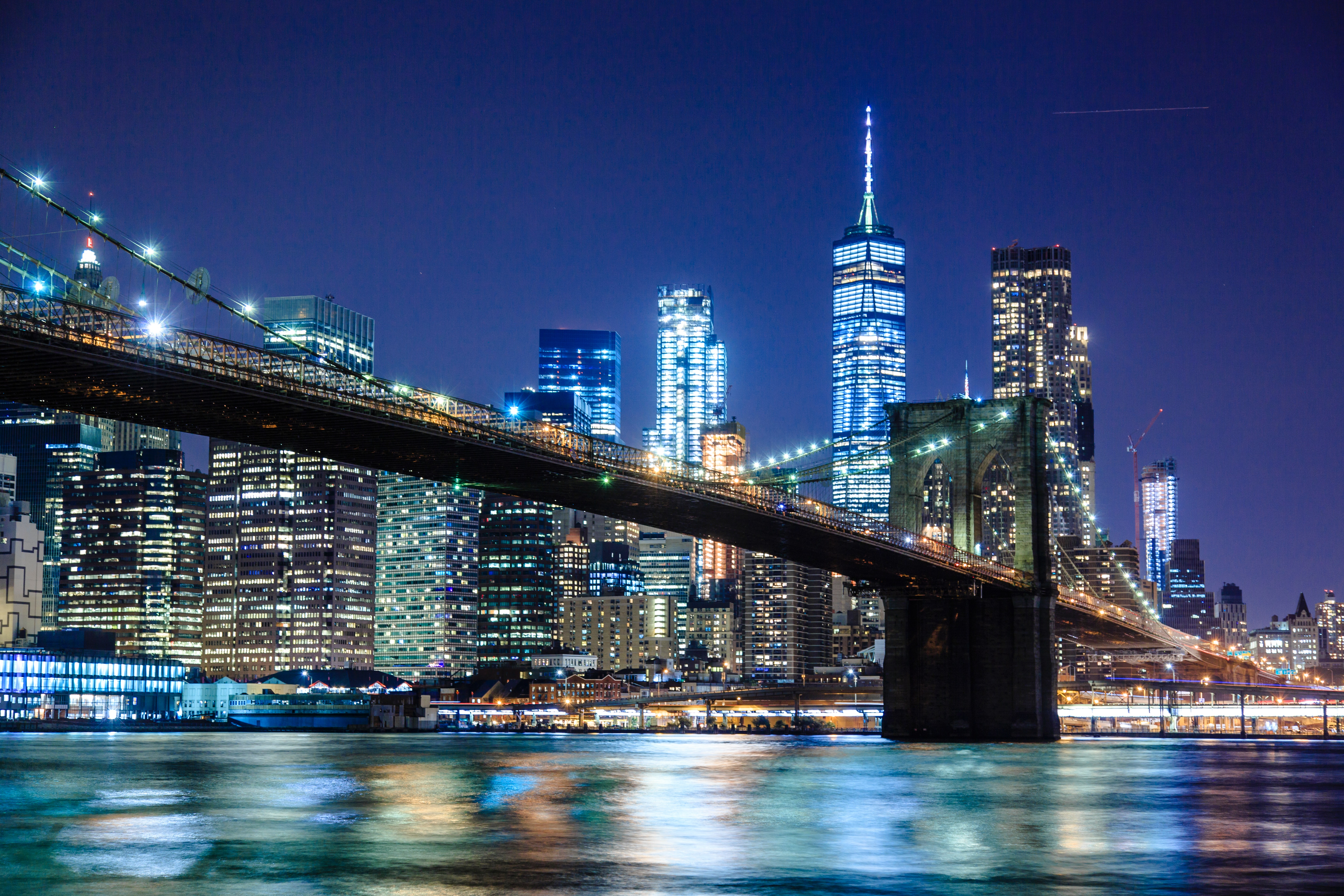 Each New York City Background Image Can Be Downloaded And Used For Free Just Click On A Wallpaper Picture You Like The Pictures Also Work Very Well As