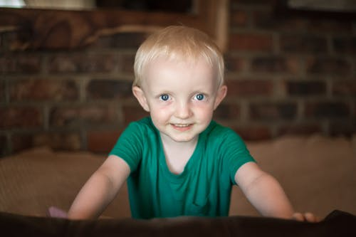 Free stock photo of boy, boys, children