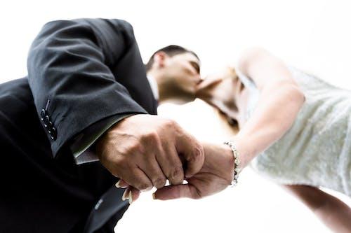Kostnadsfri bild av bröllop, brud, Brud och brudgum, gift