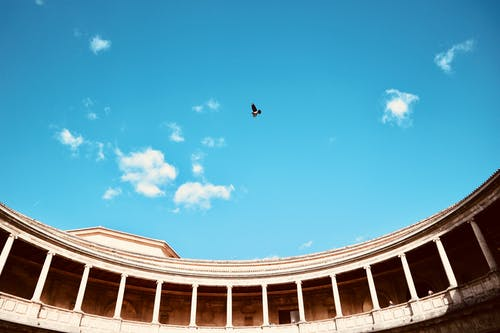Free stock photo of photography, spain