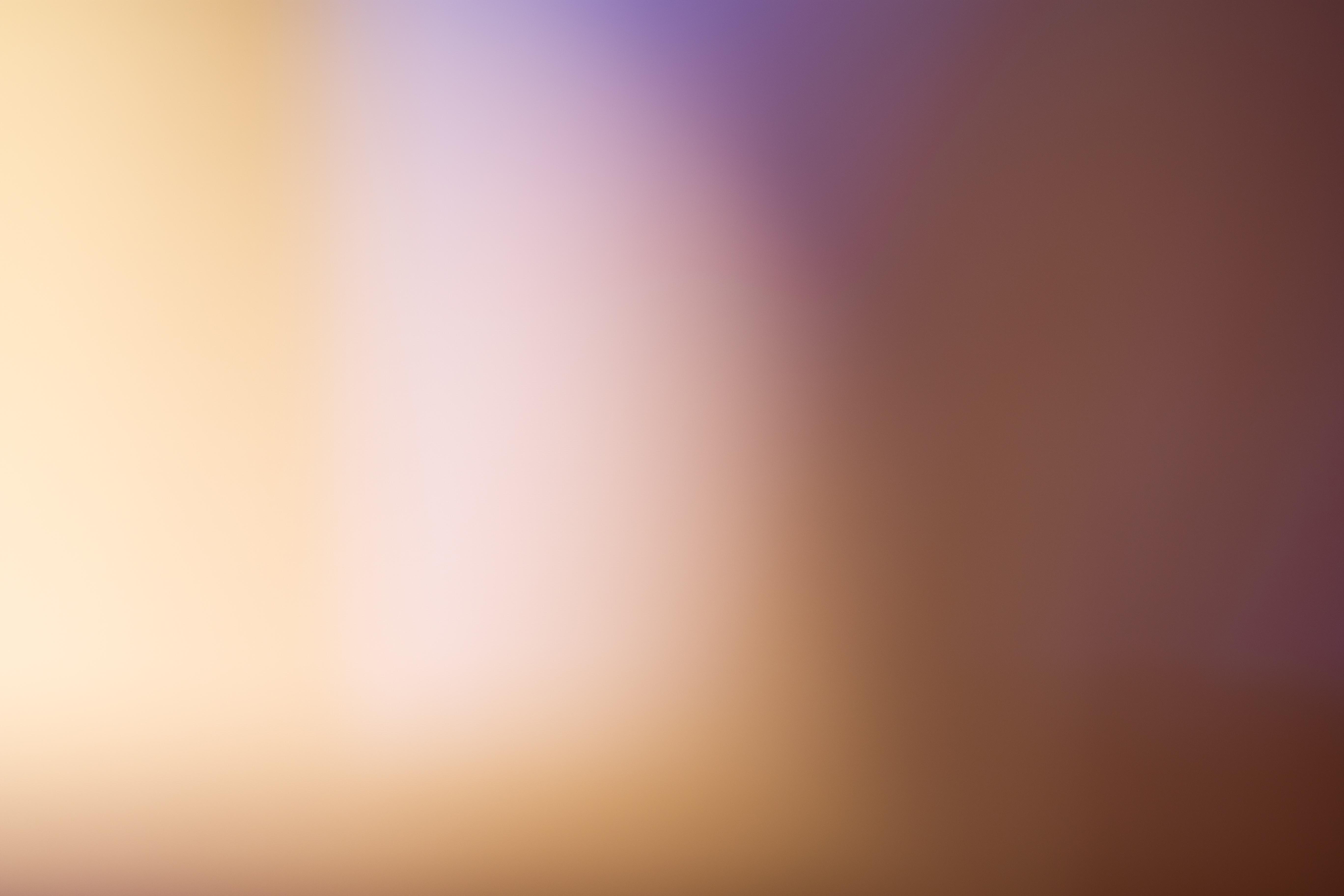 4k wallpaper background blur blurred background
