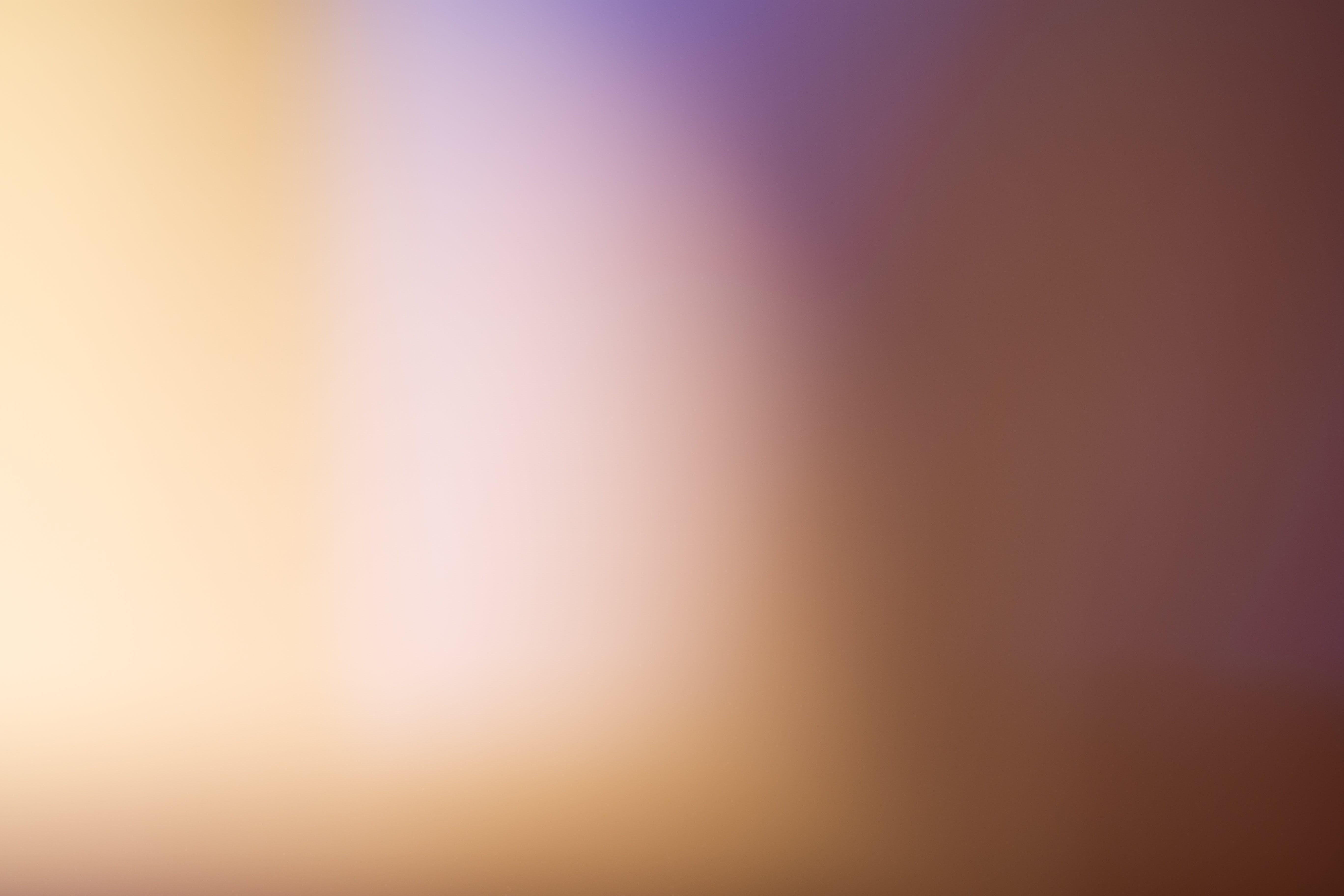 4k wallpaper, background, blur