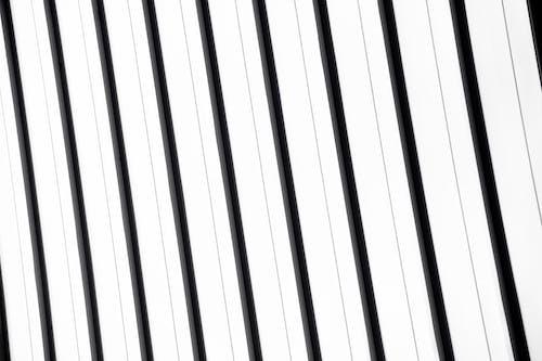 คลังภาพถ่ายฟรี ของ ขาวดำ, คลาสสิก, ง่าย, พื้นหลัง