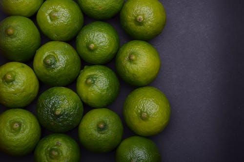 คลังภาพถ่ายฟรี ของ ซิตรัส, มะนาว, มะนาวเขียว