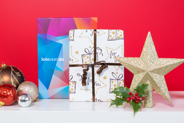 Free stock photo of cadeau, cadeaux, christmas, christmas presents