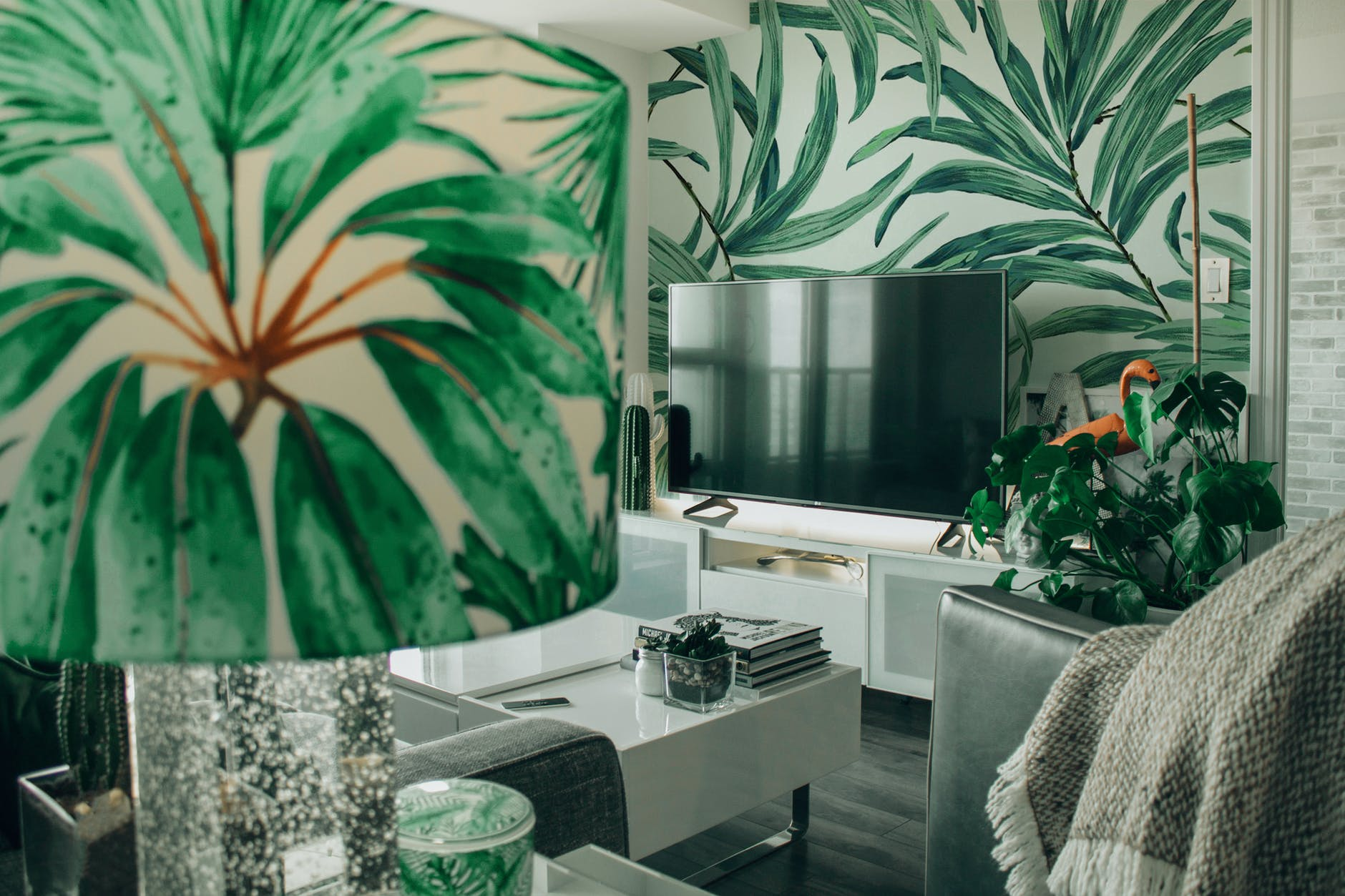 The Most Amazing Decorating Ideas