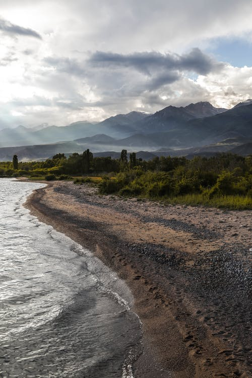 Základová fotografie zdarma na téma ater, e, hory, krajina