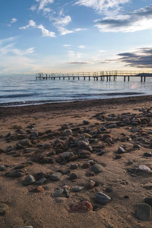 Foto profissional grátis de areia, ater, cks, e