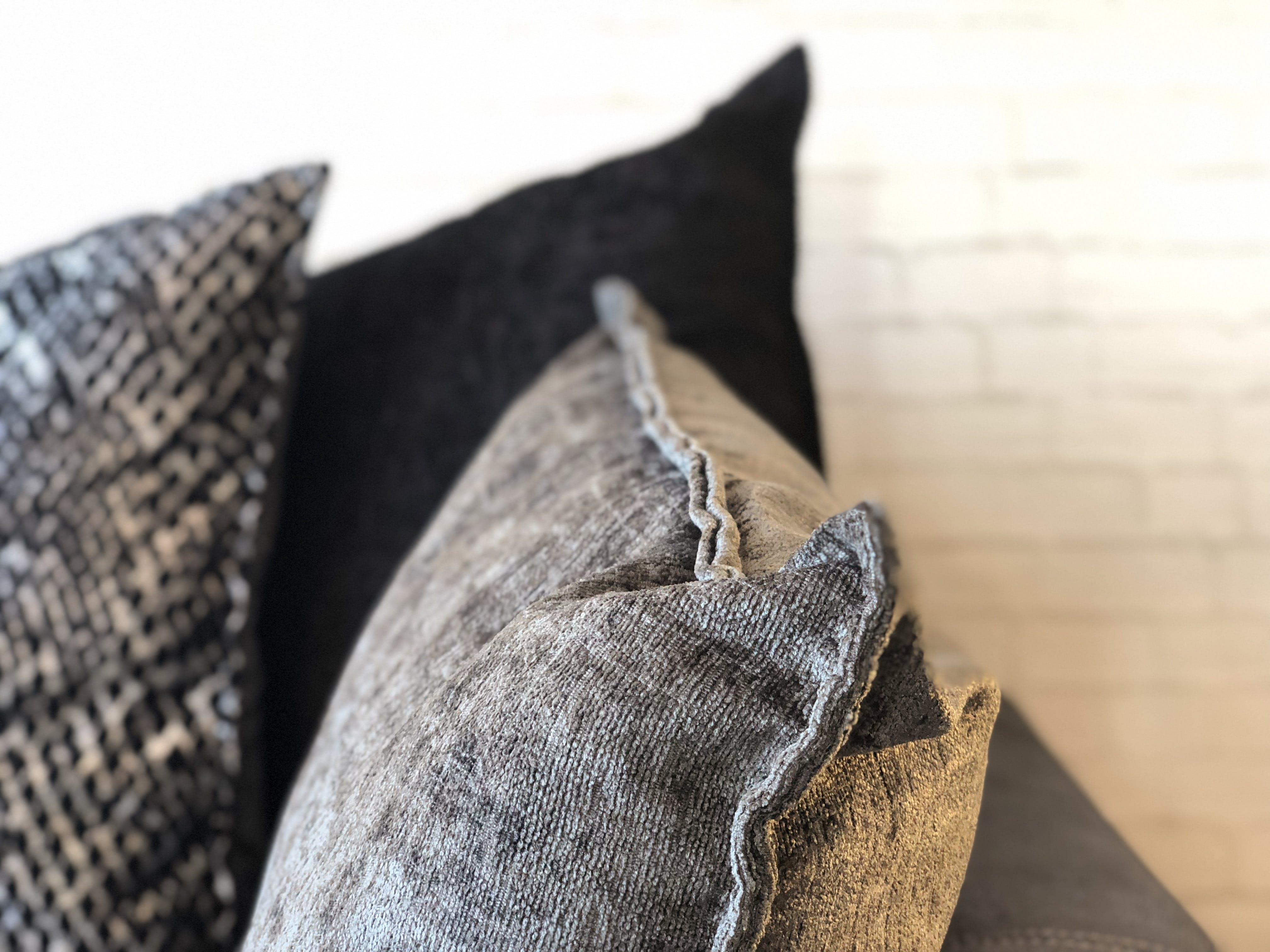 Free stock photo of texture, colour, chair, sofa